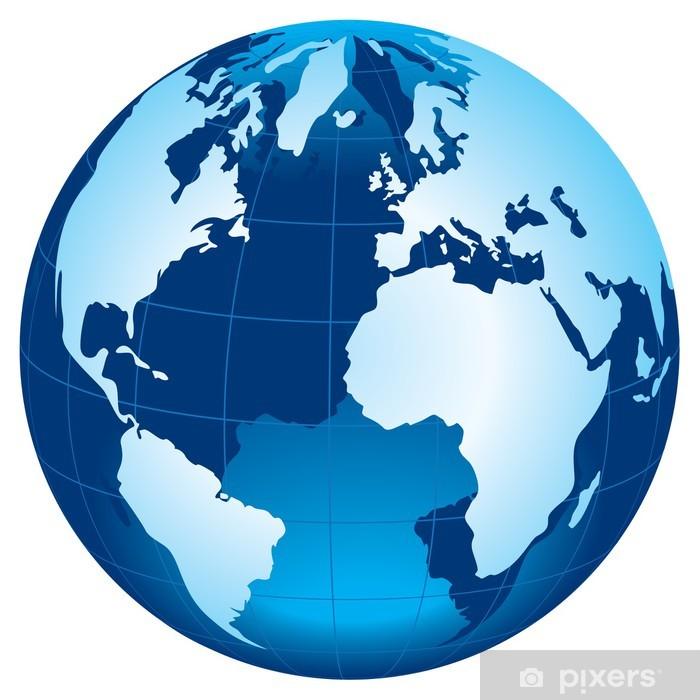 World Trading Corporation